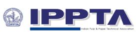 IPPTA Logo