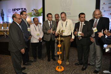 Goa Seminar 2019